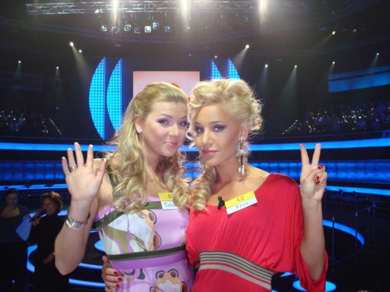 blondinka-yulya-iz-tatarstana-foto