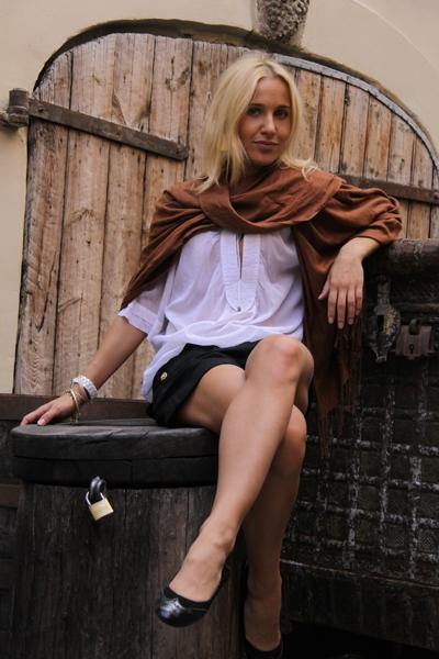 Юлия ковальчук новые голые фото