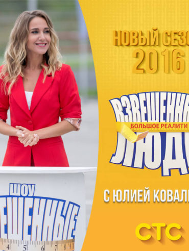 kovalchuk_vl